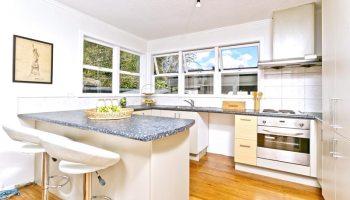 Cost Of Replacing Kitchen Cupboard Doors In Nz Superior Renovations