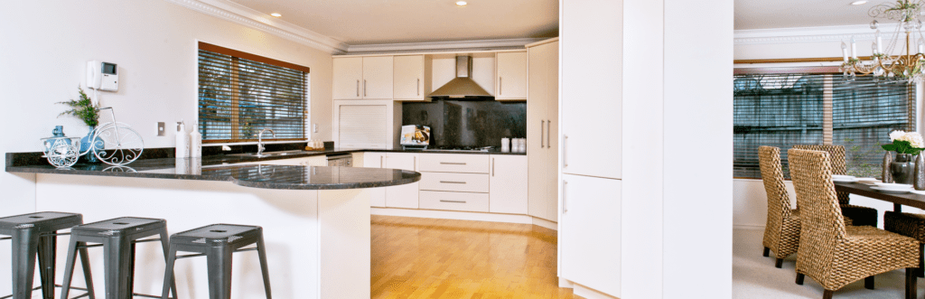 Superior Reno 6 How Much Does It Cost To Renovate A Kitchen NZ