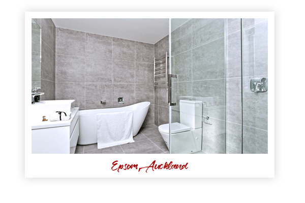 slide44 Bathroom Renovation Mistakes - Experts tell all - Kitchen Renovation, Bathroom Renovation - Auckland