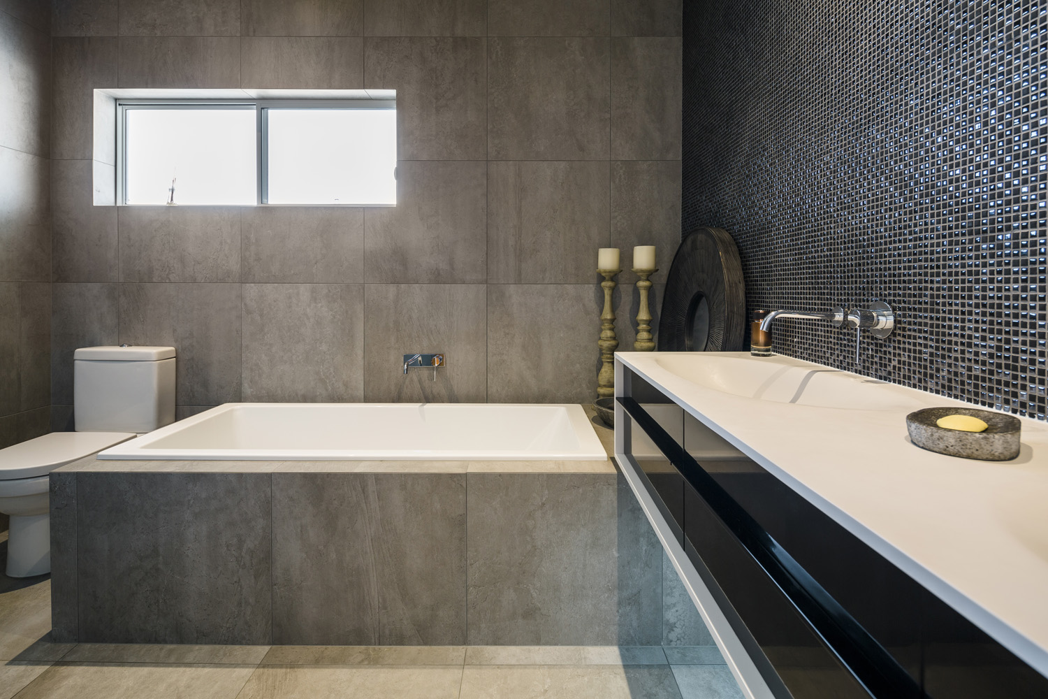 tiles Top things you should not skimp on - Bathroom Renovation Auckland - Kitchen Renovation, Bathroom Renovation - Auckland