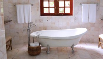 bathroom renovation cost calculator for auckland homes free to use