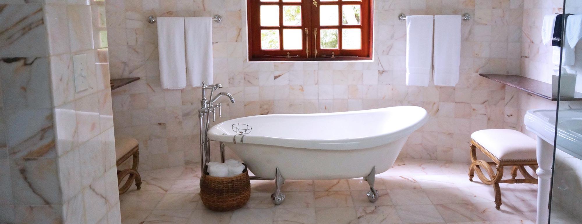 luxury-bathroom-renovations, Kitchen Renovation, Bathroom Renovation, House Renovation Auckland
