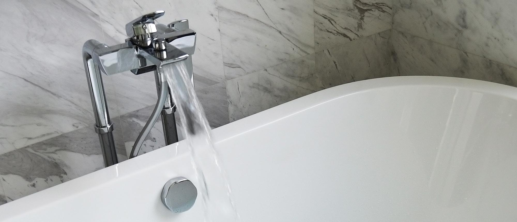 spa-bathroom-renovatin-auckland, Kitchen Renovation, Bathroom Renovation, House Renovation Auckland