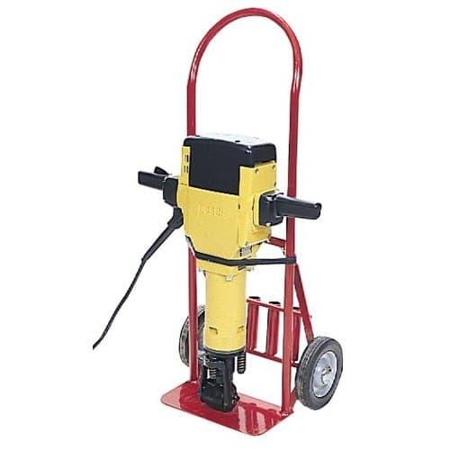 Superior Rents Equipment Rental Springfield MO