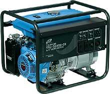 Superior Rents Equipment Rental Springfield MO Generators