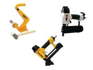 FasteningEquipment