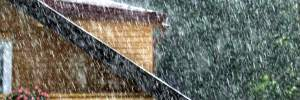 Roof Damage Repair Contractor and Public Adjuster Superior Services of PA & MD