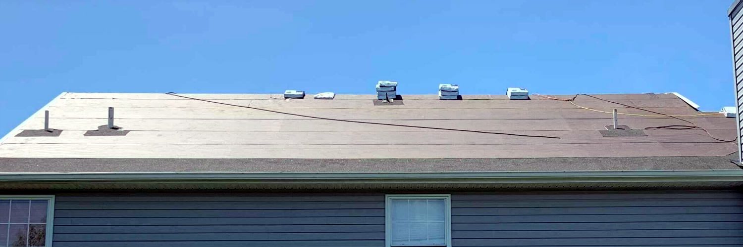 5 Reasons to get a Roof Replacement in 2019 - Hanover PA 17331 by Superior Services of PA & MD