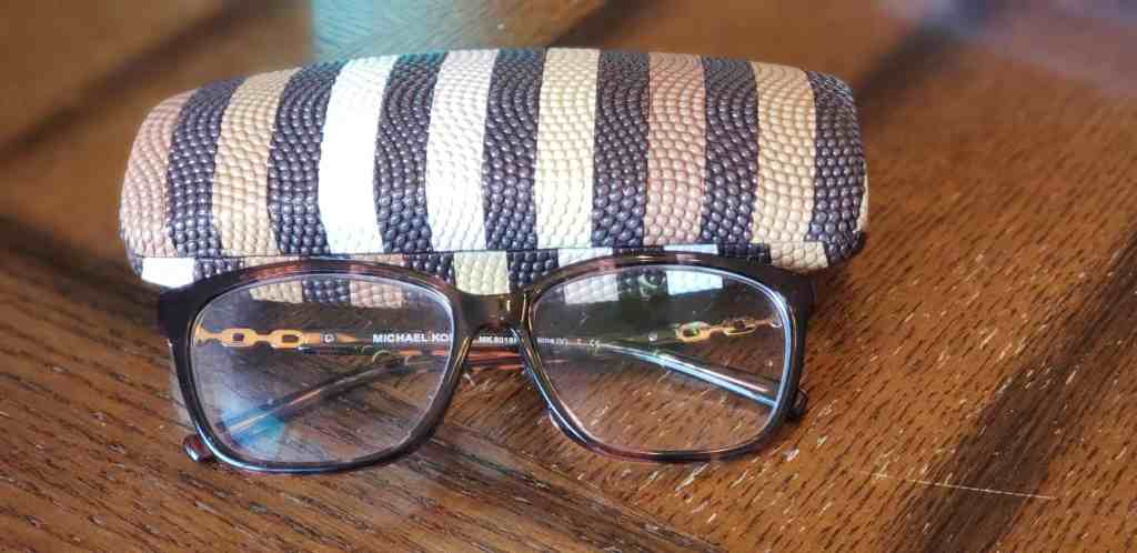 Holiday Gifts for Drafters - Blue Light Glasses