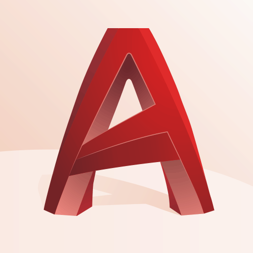 AutoCad app for drafters