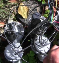 sprinkler control repair  [ 1920 x 1080 Pixel ]