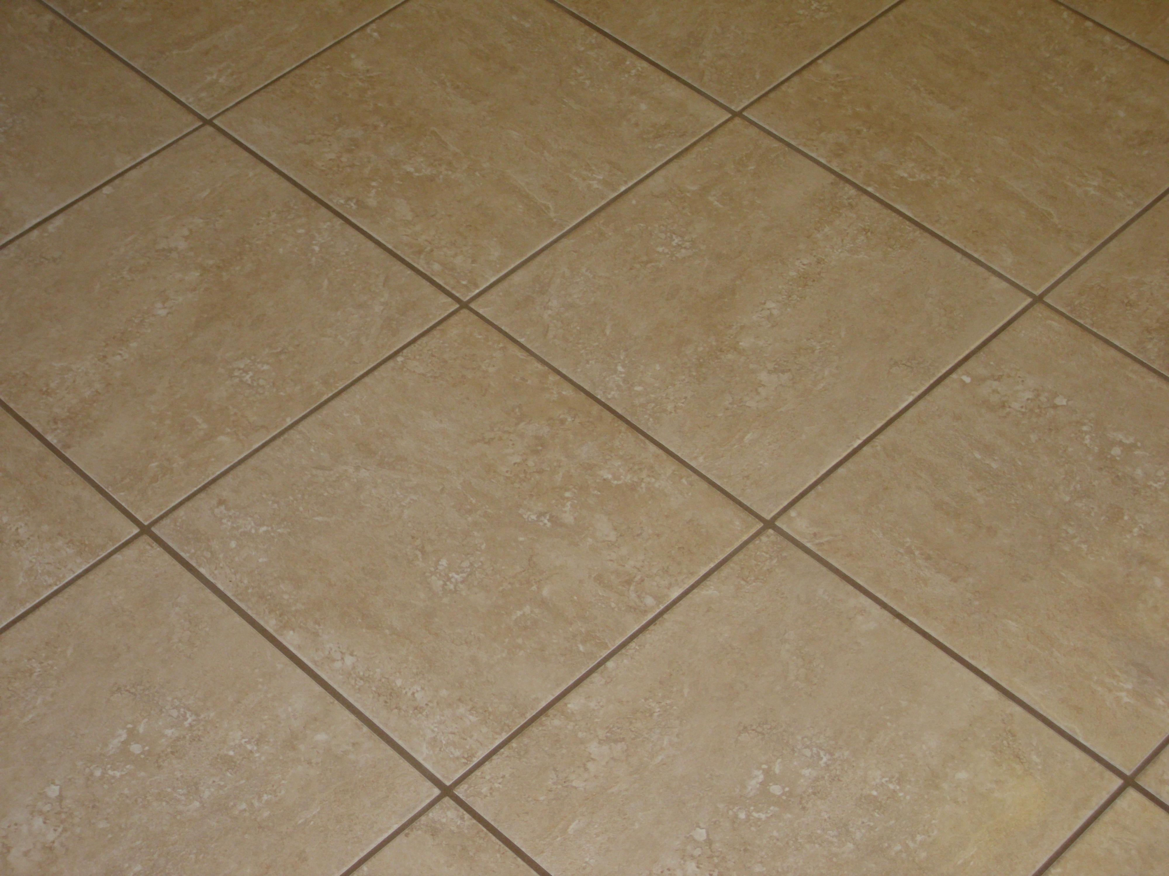 Tile Flooring  Superior Stone Design Inc