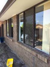Superior Window Cleaning 2