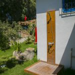 su-perisi-bungalow-marmaris-turgut-koy-6