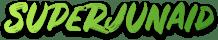 logo-superjunaid