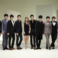 [NEWS] Super Junior and Ailee Chosen to Be Models for Kyochon Chicken