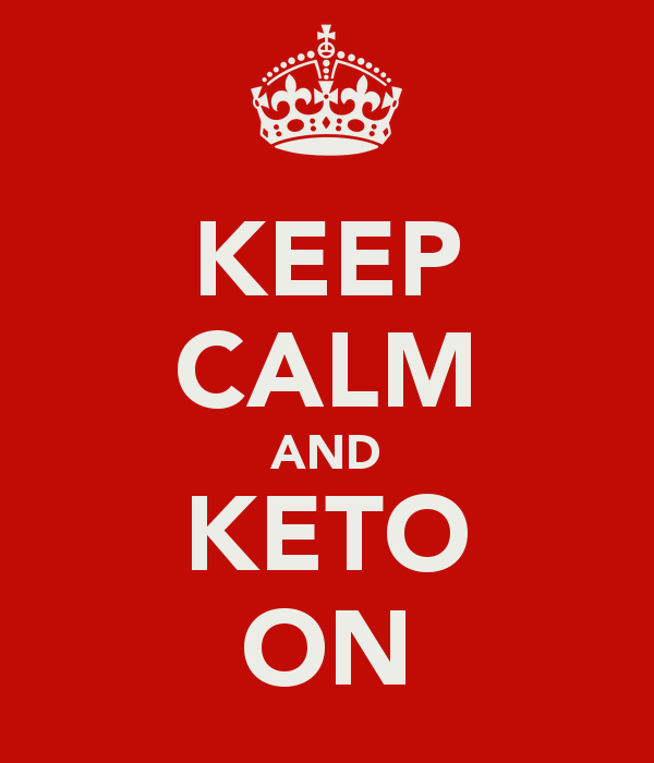 keep-calm-and-keto-on