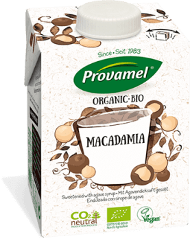 Provamel Drink Macadamia 500ml_0