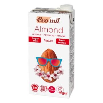 ecomil-lait-amande-sans-sucres-bio-1l