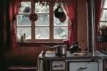 台所の匂い 意外な原因