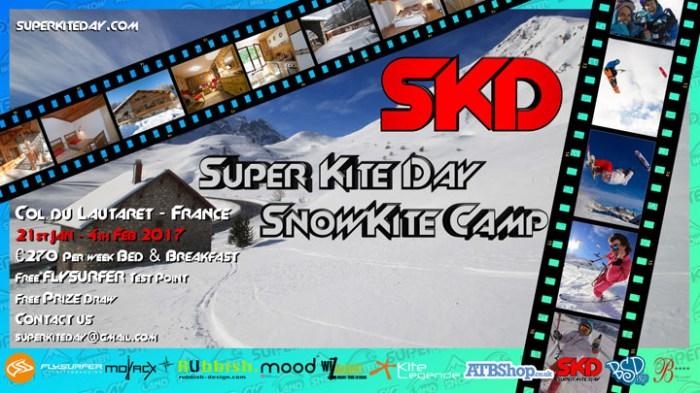 2017-skd-snowkitecamp-poster-720