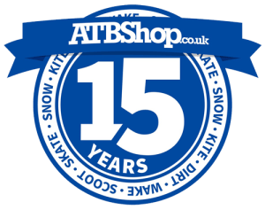 ATBShop 15 Years small