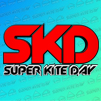 skd-small-logo-site-test