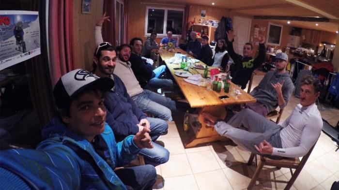 skk group