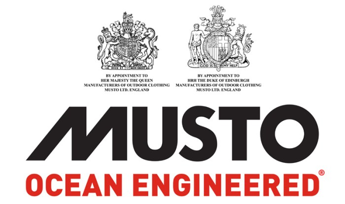 MUSTO_FULL_BRANDING_BLACK_ON_WHITE