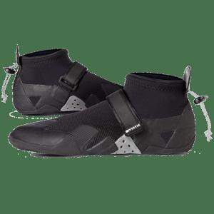 boots produtcs