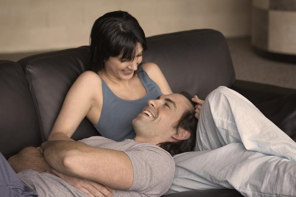Fiskene mand og libra kvinde dating icarly sam dating