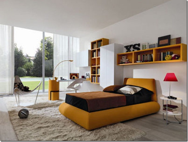 le jaune couleur mixte superlipos s. Black Bedroom Furniture Sets. Home Design Ideas