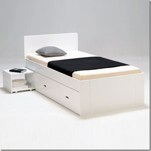 comment bien choisir un lit enfant superlipos s. Black Bedroom Furniture Sets. Home Design Ideas