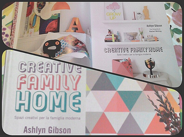 creative family home (1)