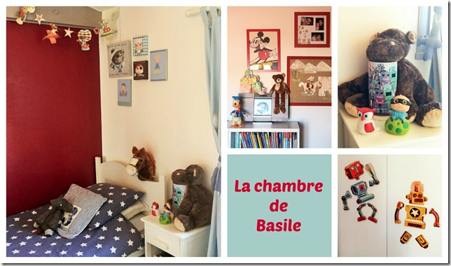 interview maman cr atrice laure et sa chouette fabrique superlipos s. Black Bedroom Furniture Sets. Home Design Ideas
