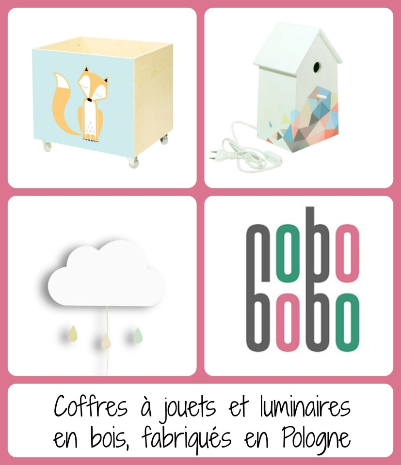 nobobo boutique super selection etsy