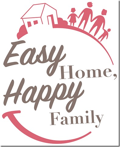 easy home happy family l agence du blog superliposes