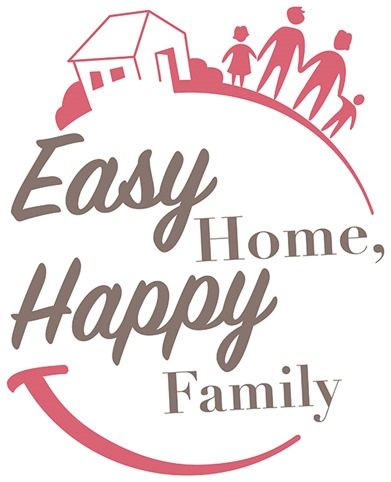 easy home happy family