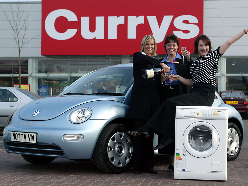 How To Win A Car >> How To Win A Car And Drive Your Way To A Fabulous Prize