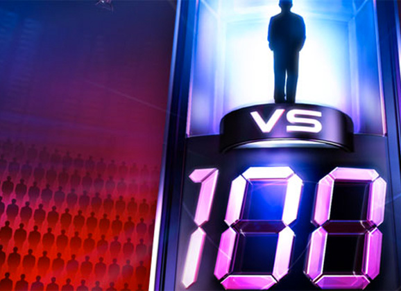 Top Tips: get on a TV game show | SuperLucky