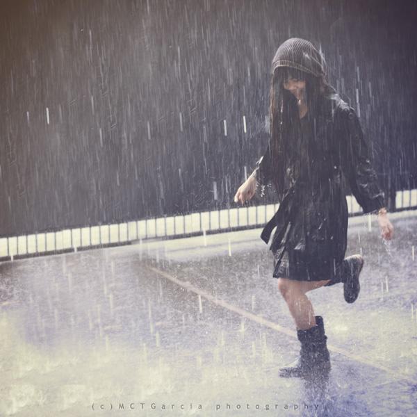 22___rain_by_ilovestrawberries-d37wyyf