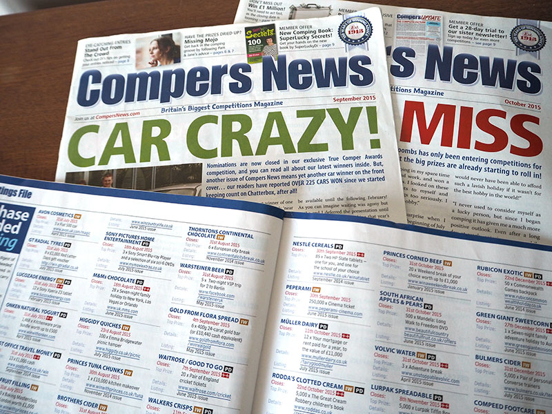 CompersNewsMagazine