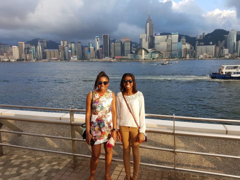 victoria-harbour-hong-kong