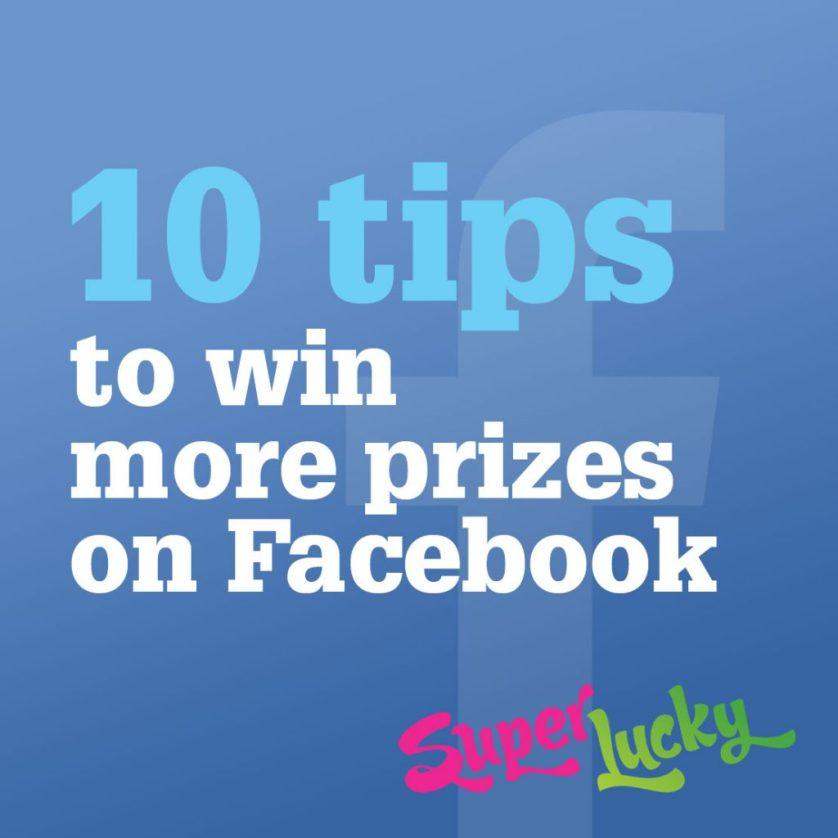 facebooktips