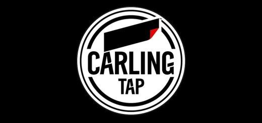 Carling Tap