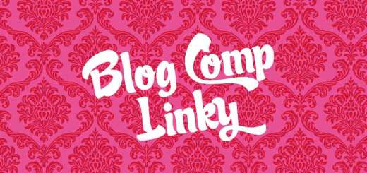 List of UK Blog Giveaways