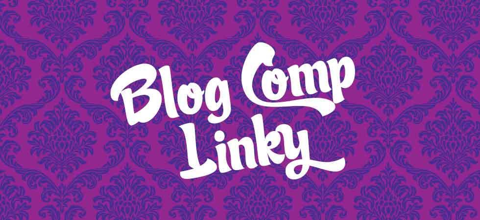 02550833d36 UK Blog Giveaways ending September 2018   SuperLucky