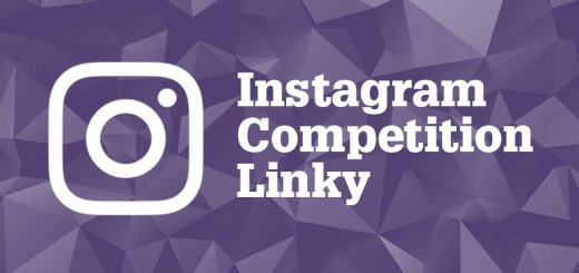 List of UK Instagram giveaways and competitions