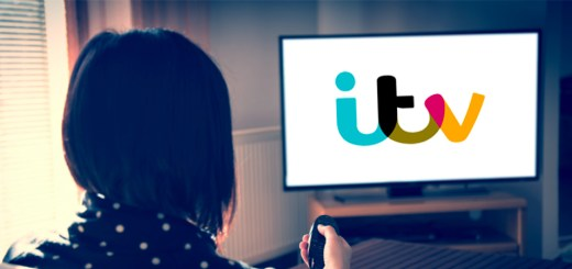 ITV free entry competitions