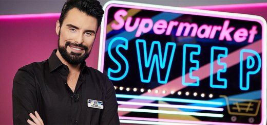 UK Game Show Contestant Calls